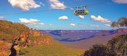 10396 Skyway Scenic World Lrg 258x115