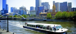 11532 yarra river TV 258x115