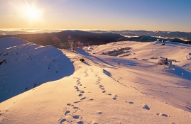 mt buller sunset views 269x175